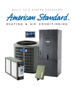 Heating And Air Conditioning Systems Tidewater Petroleum